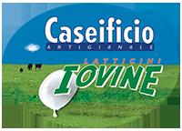 Caseificio Iovine – Mozzarella di bufala Campana