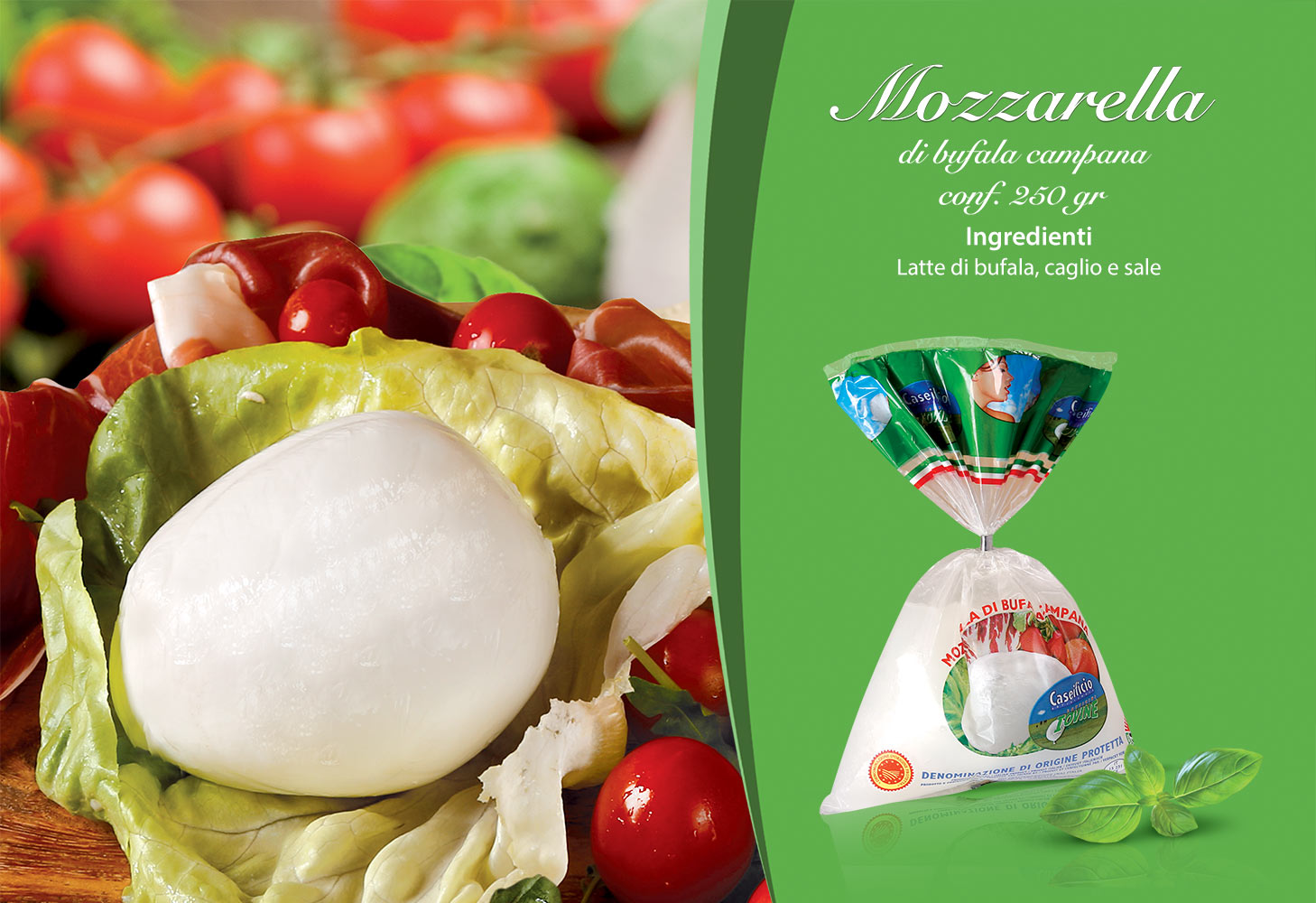 06Mozzarella31